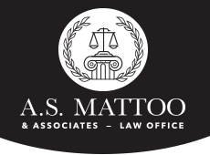 a.s.mattoo and associates law office